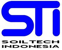 Lowongan Project Manager di Soiltech Indonesia Jakarta