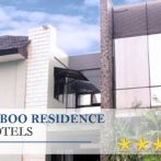 Lowongan Sales Marketing Manager di Green Bamboo Residence Jakarta