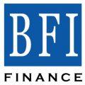 Lowongan PBF AR Management Specialist di BFI Finance Indonesia Tangerang