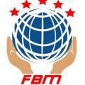 Lowongan Security / Satpam untuk Proyek & Kantor di Fahreza Bumi Mega Jakarta