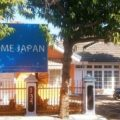 Lowongan Marketing Property di Fuji Home Japan Denpasar