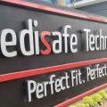Lowongan Senior Production Officer di Medisafe Technologies Medan