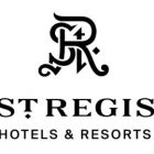 Lowongan Complex Director of Sales And Marketing di The St. Regis Bali Resort Kuta