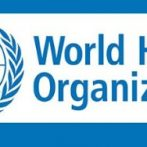 Lowongan Technical Officer (Essential Medicines) di World Health Organization (WHO)