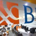 Lowongan Bancassurance Specialist BNI Life Insurance Jakarta